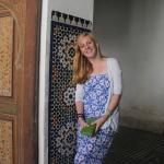 morocco-1265