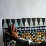 morocco-1295