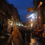 morocco-1348