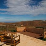 morocco-1444