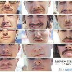 MOSOFARGO-copy1
