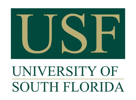 Seamester is affiliated with USF