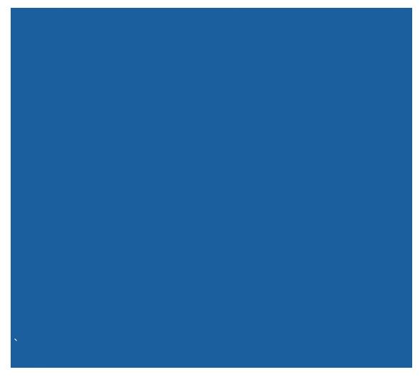 Seamester Vessel S/Y Argo Line Drawing