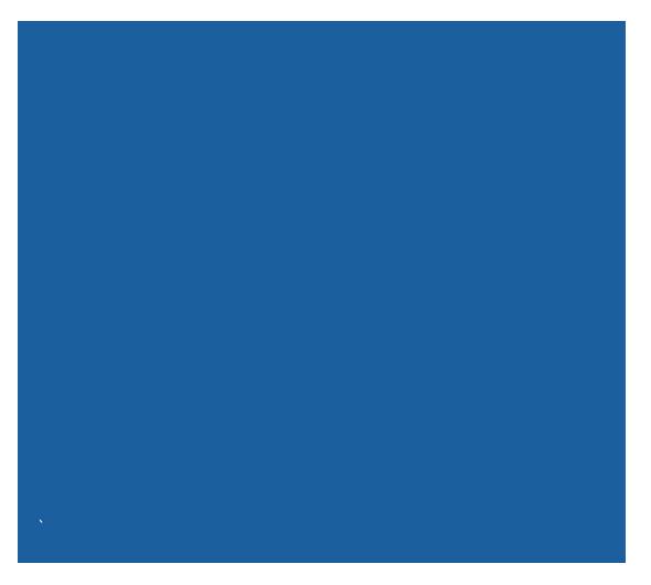 Seamester Vessel S/Y Ocean Star Line Drawing