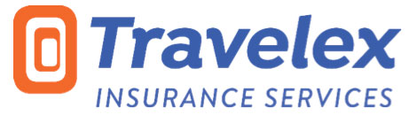Travel Ex Insurance Contact Number