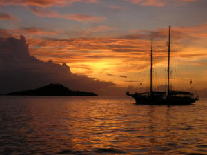 gap year, sailing, study abroad, adventure, sailing, scuba