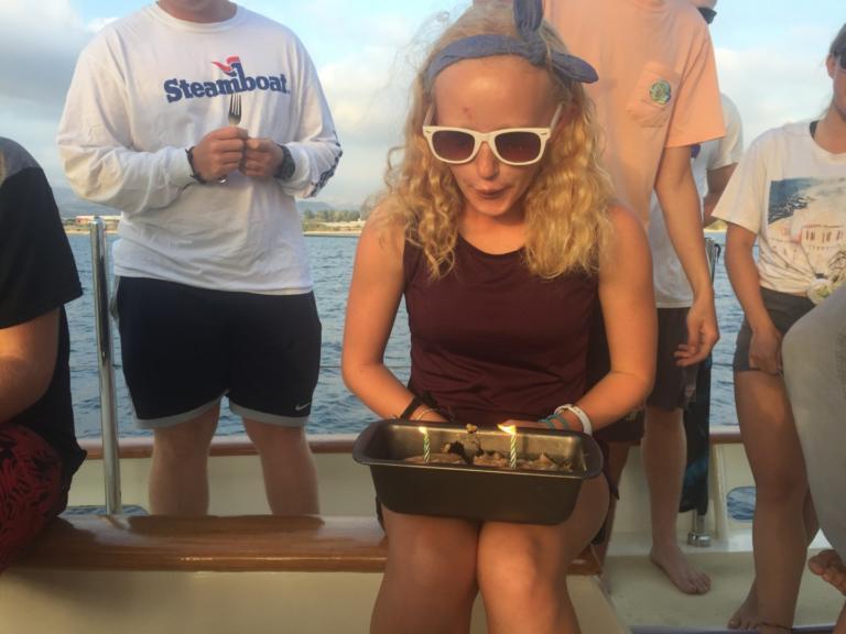 Boat Puns Part 2